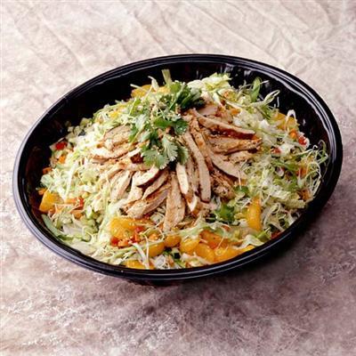 ensalada-china-con-pollo