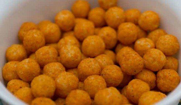 bolitas-de-queso-600x350