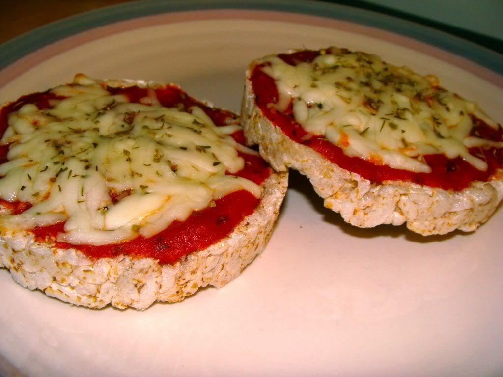 galletas arroz pizza 1 (1)