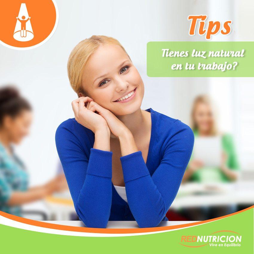 tips_01 copia (1)