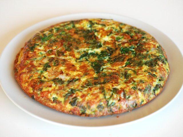 tortilla-de-jamon-con-queso-y-verduras-265-640x480