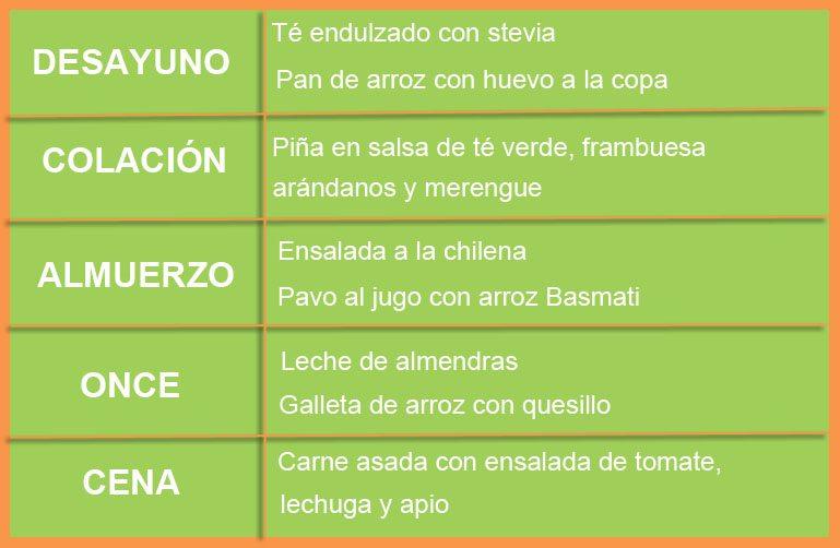 Recolector-sábado-chile