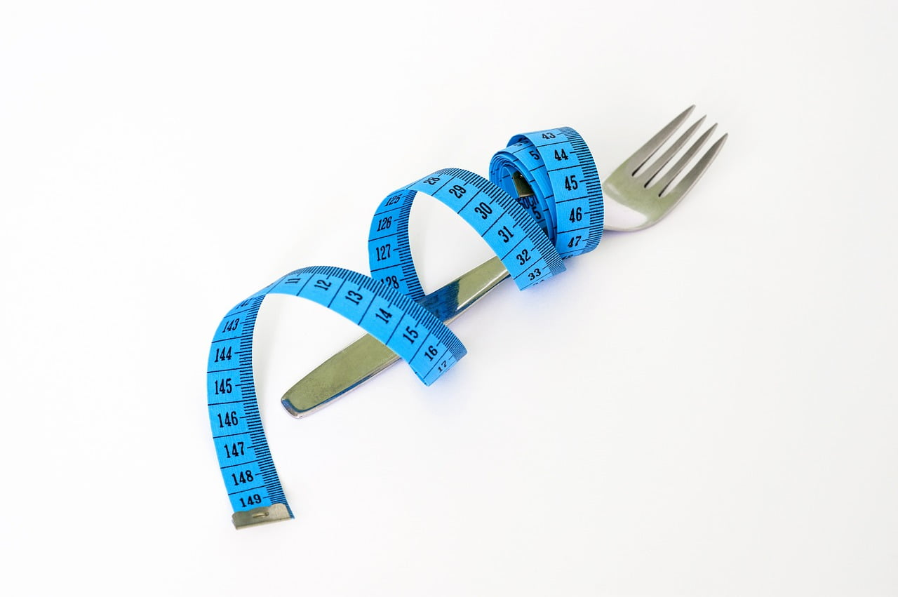 dietas restrictivas